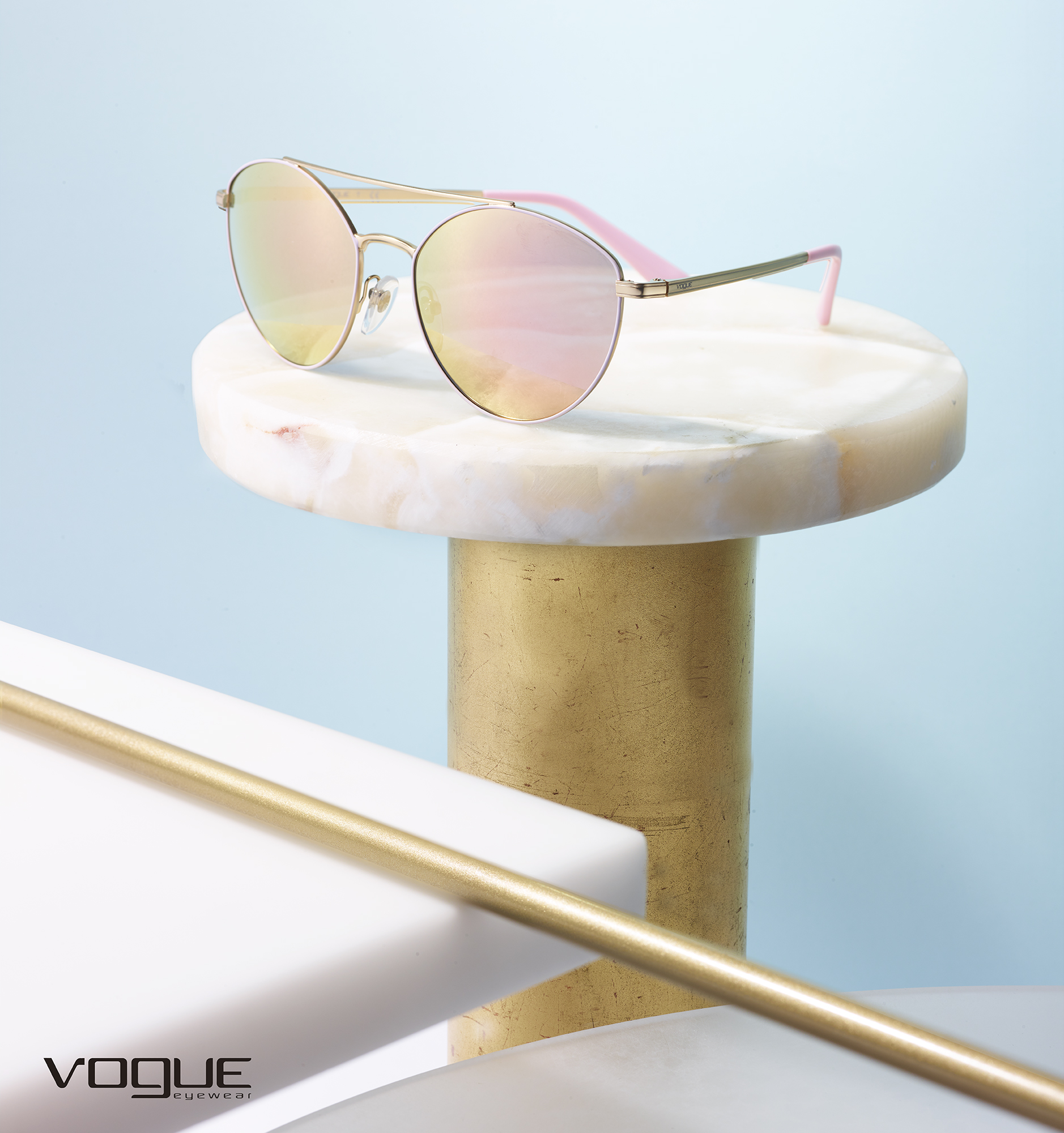2016_NOV_7_VOGUE_EYEWEAR_REFINERY29_ShanaNovak_COMP2