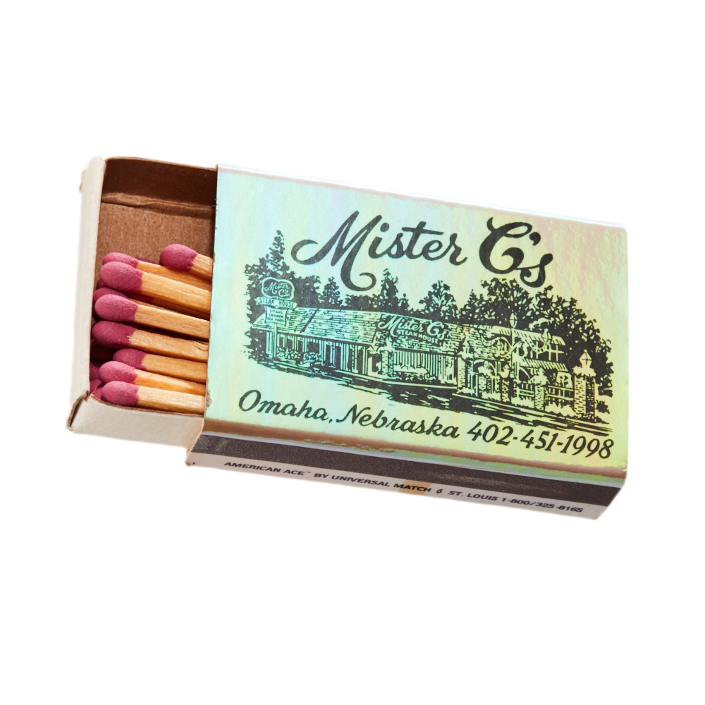 20180212_Matchbooks10220