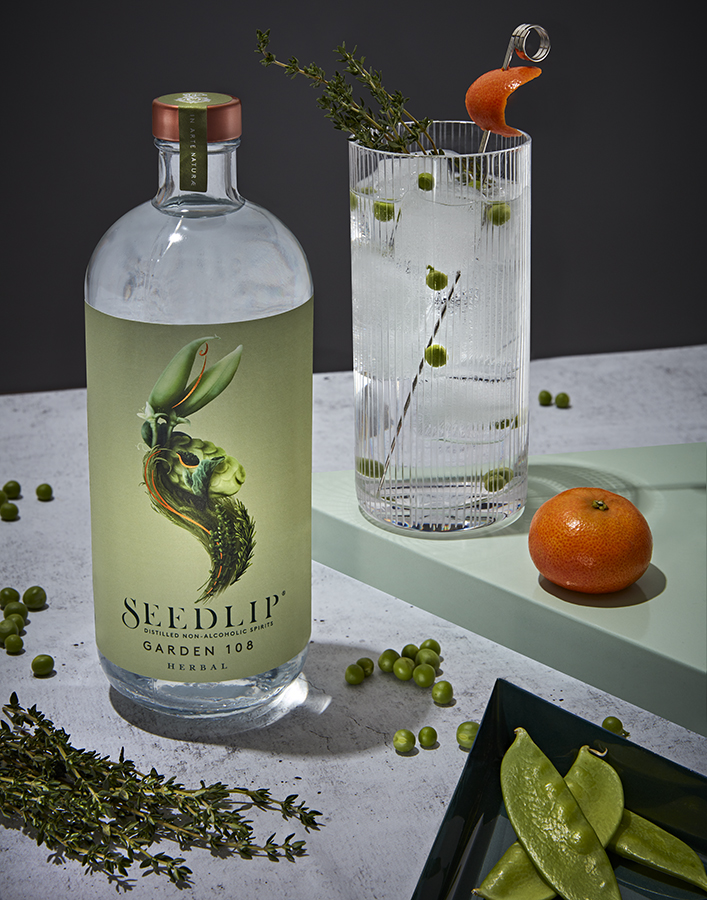 20190813_Seedlip0300MAIN
