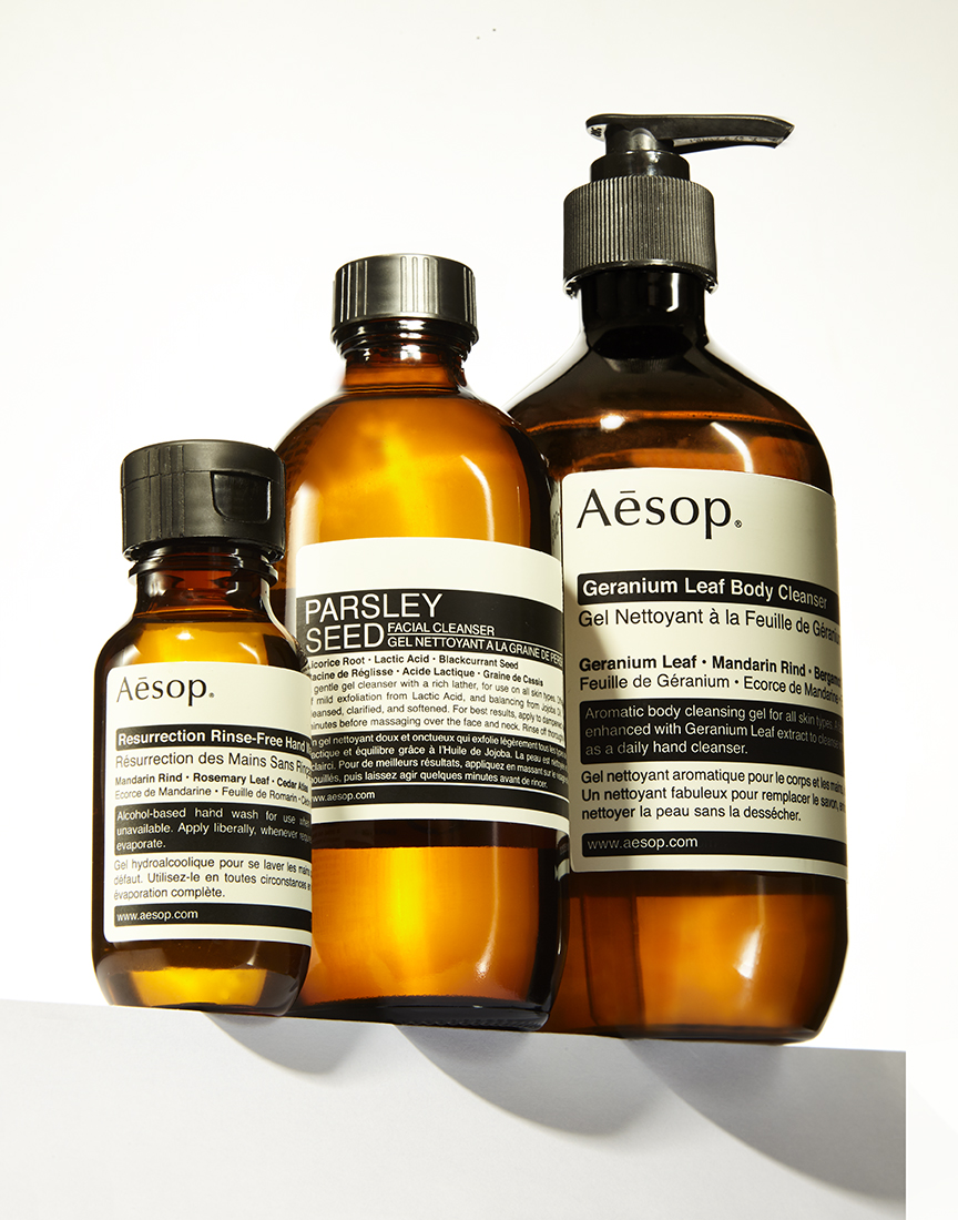 Aesop_group_Novak