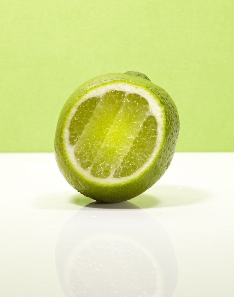 ModFood_Novak-lime