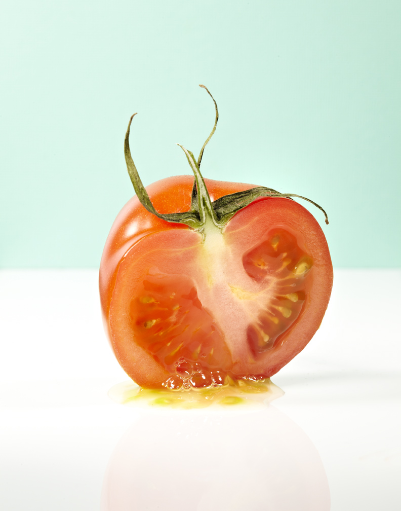 ModFood_Novak_tomato