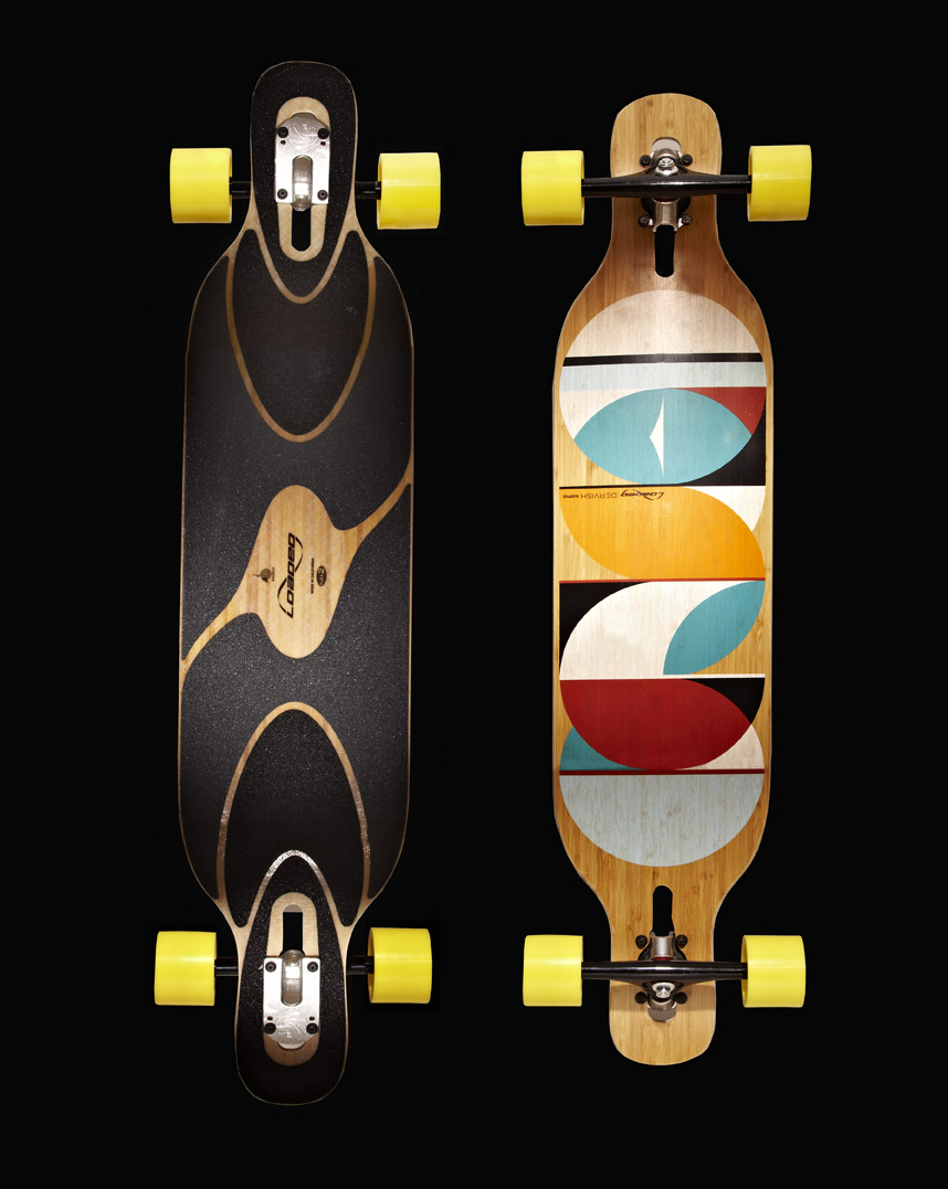 Novak_Loaded_skateboards