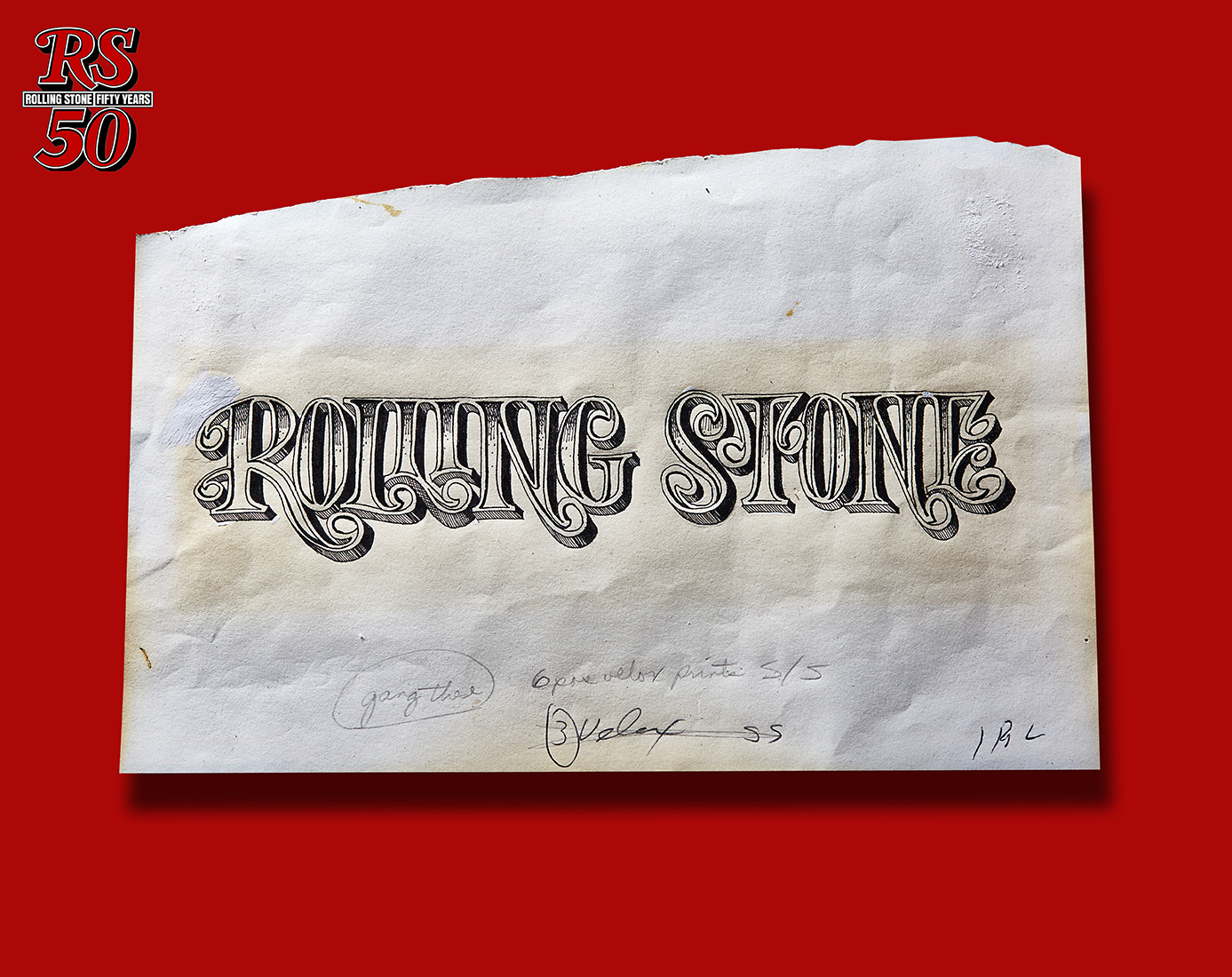 Novak_RollingStone_original_logo