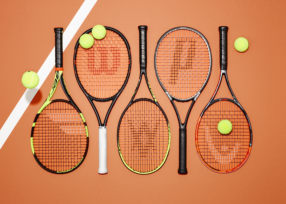 Novak_TennisRackets_Orange-v3_081 copy