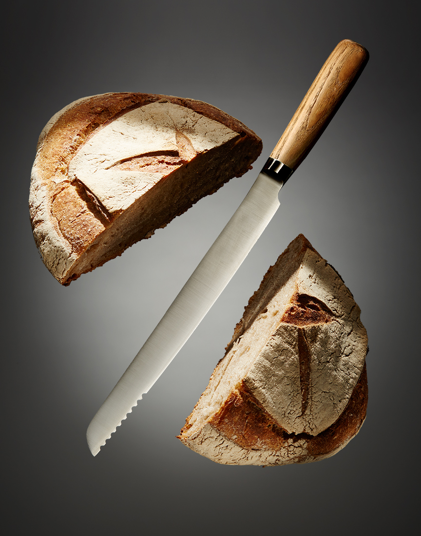 Novak_bread_CutsLikeaKnife