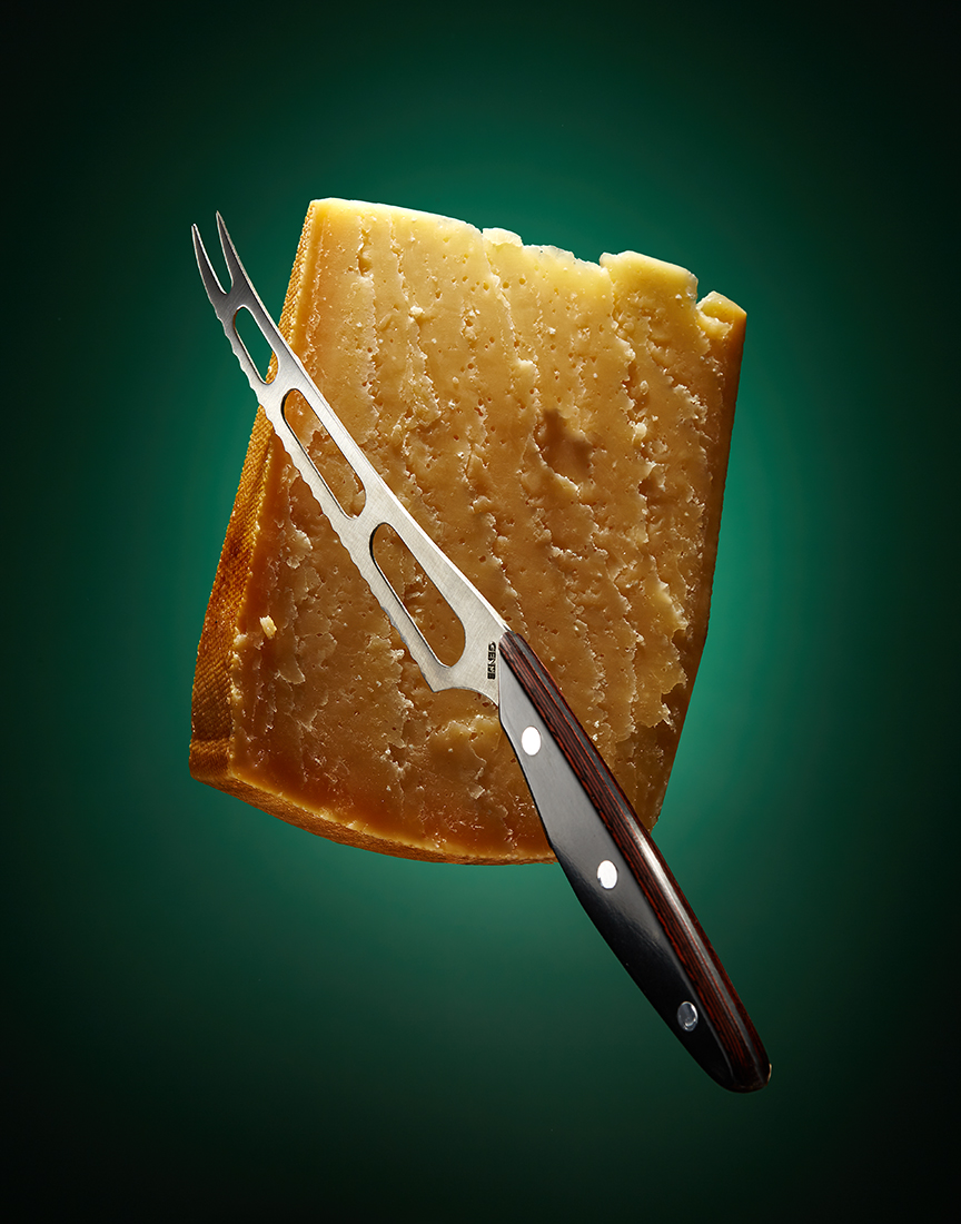 Novak_cheese_CutsLikeaKnife