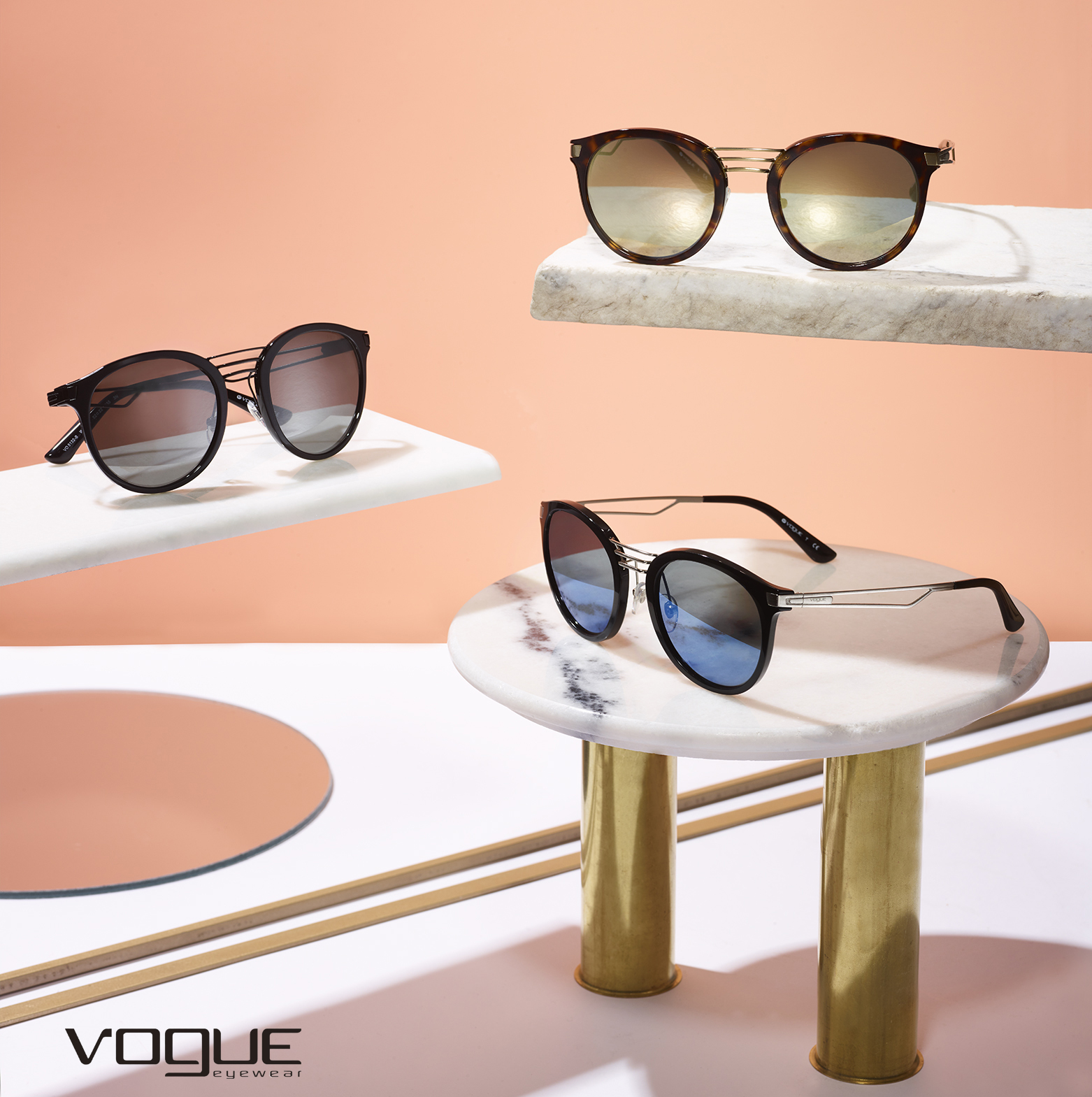 flat2016_NOV_7_VOGUE_EYEWEAR_REFINERY29_ShanaNovak_COMP3 copy