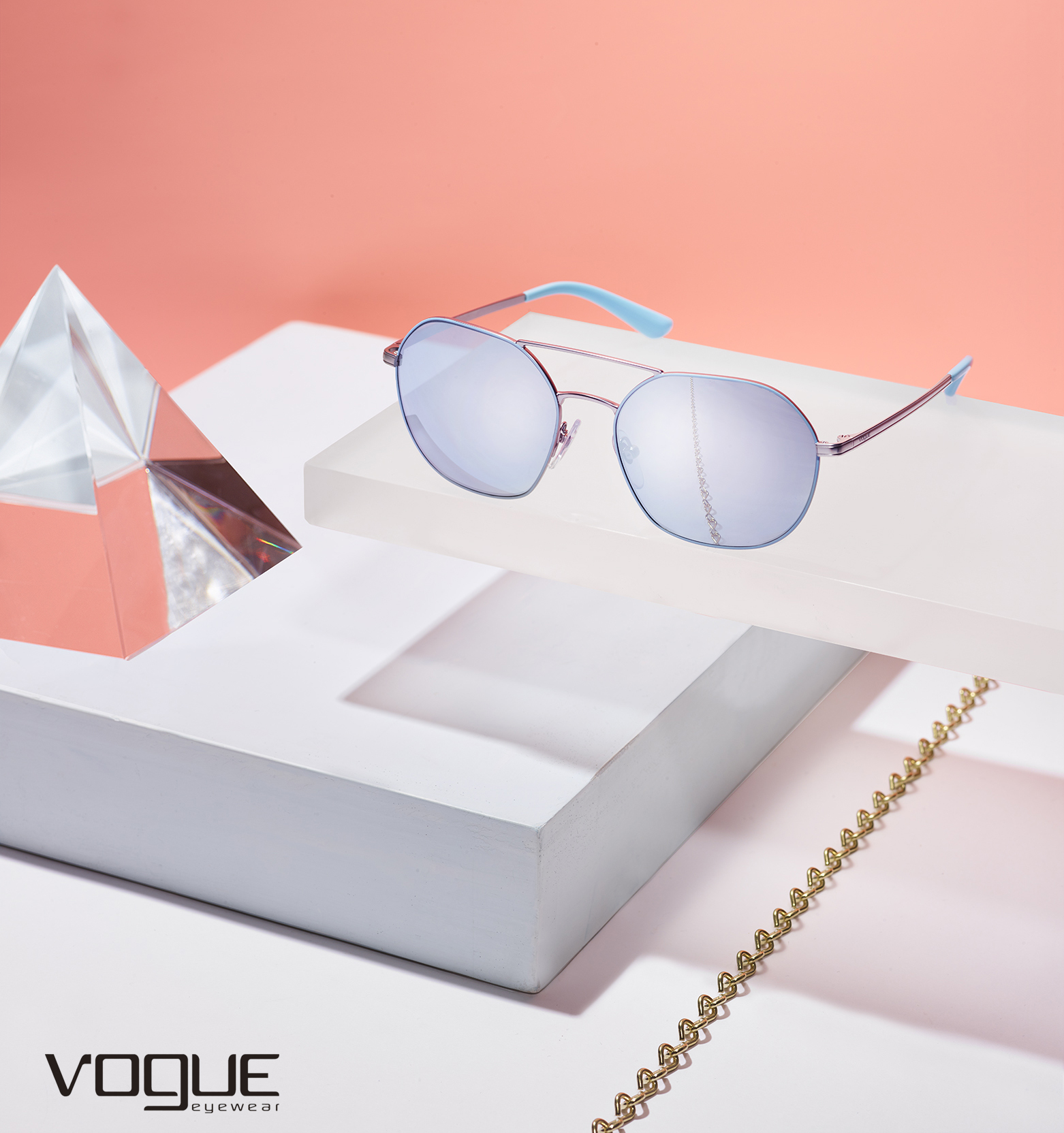 flat2016_NOV_7_VOGUE_EYEWEAR_REFINERY29_ShanaNovak_COMP9 copy