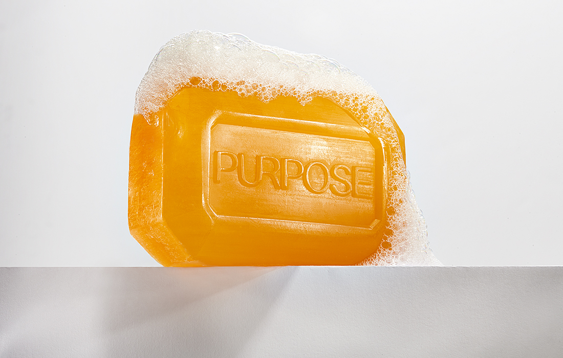 soap_Purpose_Novak2863