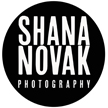 Shana Novak Photography